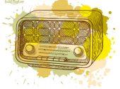 C-Jay & Yoram – RadioSchaduw