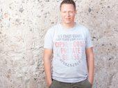 Jaap Ligthart Interview