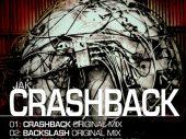 JAK – Crashback