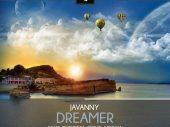 Javanny – Dreamer