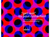 Paul Rutherford – Get Real