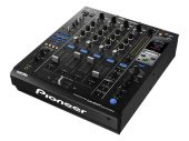 "Pioneer to launch new ""DJM-900SRT Serato DJ Edition"""