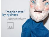 Rychard – Marionette