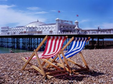 Introducing Brighton Music Conference, the UK's first annual electronic music conference