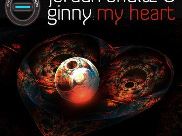 Jordan Schultz & Ginny – My Heart
