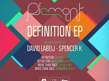 Piemont – Definition EP