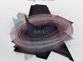 Guy Mantzur – Moments