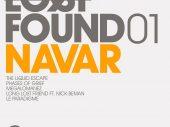 Navar – Found 01