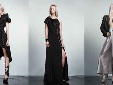 Stefan Eckert a progressive influence in fashion