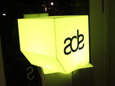 Amsterdam Dance Event sets 2014 dates