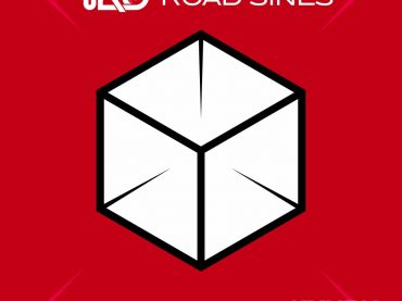 TR20 – ROAD SINES