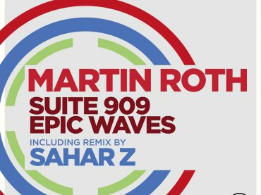MARTIN ROTH – SUITE 909/EPIC WAVES