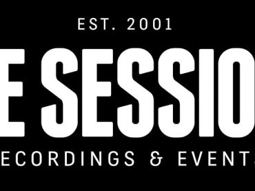 The Sessions with C-Jay
