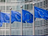 EU set to introduce mandatory DJ licensing fees and I.D to curb piracy