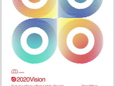 LWE presents 2020Vision – Day and Night