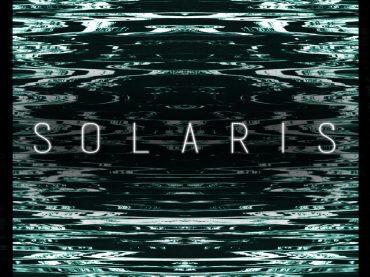Synthetic Epiphany – Solaris EP