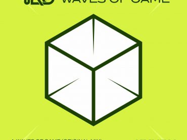 TR20 – Waves of Game