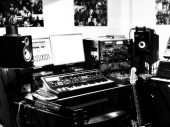 Intermediate Studio – Part 2