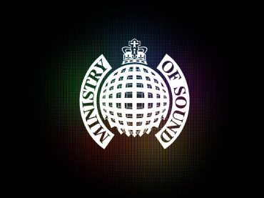 Ministry of Sound launches live video streaming platform