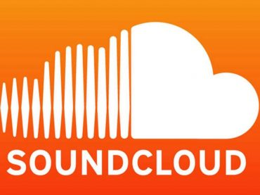 Twitter reportedly in talks to buy SoundCloud