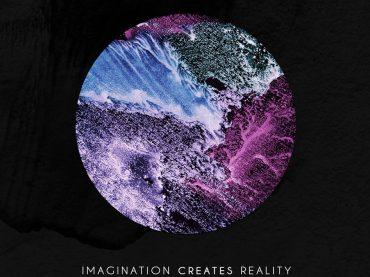 DEEPFUNK – IMAGINATION CREATES REALITY
