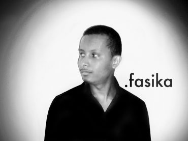 Fasika – 4th Law Of Motion