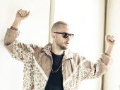 "Ali Love – ""P.U.M.P"" album forthcoming on Crosstown Rebels"