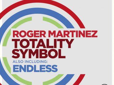 ROGER MARTINEZ – TOTALITY SYMBOL