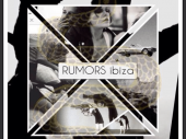 Guy Gerber's Rumors Announce Weekly Party at Plan be Ibiza