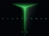 Plastikman – EX Album