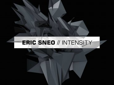 ERIC SNEO – INTENSITY LP
