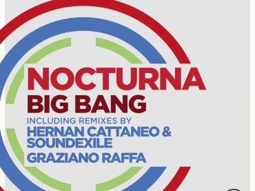 NOCTURNA – BIG BANG