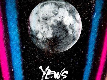 YEWS – SELENE EP