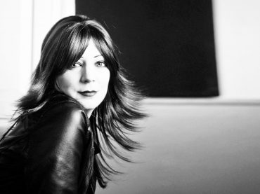 We speak to Amber Long about Toronto, Mason and Digweed