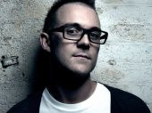 Funkagenda opens up on depression in the music industry