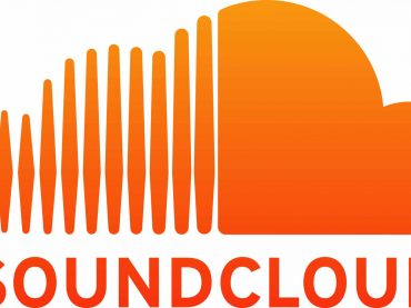 Will SoundCloud be worth more than Spotify?