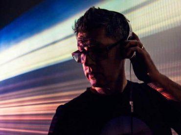 Decoded Sundays – Audioglider
