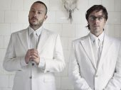 Basement Jaxx to headline RBMA sound system at Notting Hill Carnival