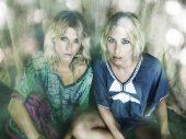 Blond:ish talks techno, human piñata's and a free Depeche Mode remix