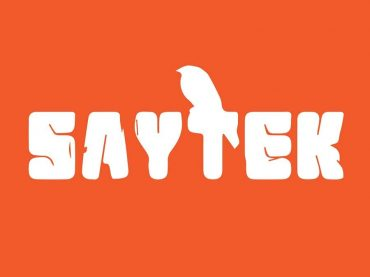 Saytek – 5 Years On EP