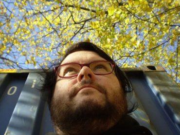 Decoded Sundays – Anders Ilar