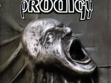 Throwback Thursdays – The Prodigy: Music For The Jilted Generation