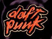Throwback Thursdays: Daft Punk – Homework