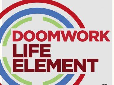 Doomwork – Life Elements