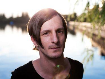 Techno connoisseur Joachim Spieth talks Kompakt, Metallica and Ableton