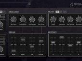 Free Synth – Lokomotiv for Mac & Windows