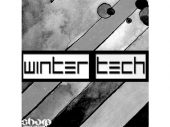 "Free Samples: Tech House ""Winter Tech"""
