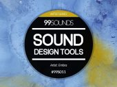 Free Samples: Sound Design Tools from 99