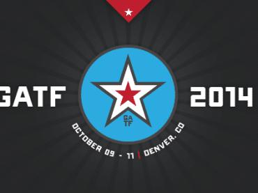 Event Report: Great American Techno Festival