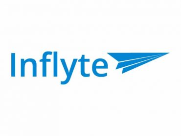 Fasten your seatbelts, Inflyte 2.0 is landing…